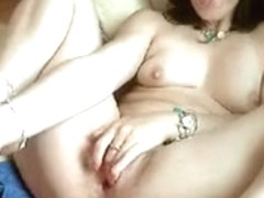 shy_puppy dilettante record 07/11/15 on 16:27 from MyFreecams