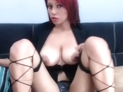 nileyhott non-professional clip on 1/30/15 00:05 from chaturbate