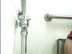 Hidden Toilet Cam 03