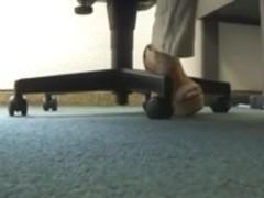 feets 2