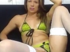 girlhorny1 intimate episode 07/09/15 on 00:twenty one from Chaturbate
