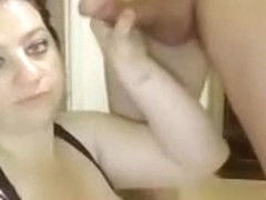 onecoupleshow secret clip on 06/08/15 00:33 from Chaturbate