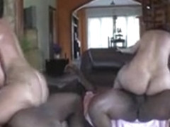 Brazilian Large Ass Revenge - Derty24