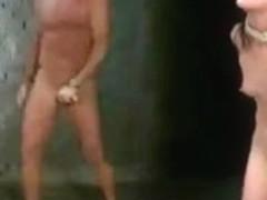 Brutal SADOMASOCHISM Double Penetration Group Sex! vol.5 By: FTW88