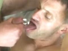 German Sex Party (Non Stop)