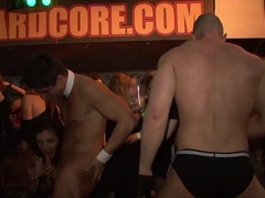 Hottest pornstar in exotic reality, lingerie sex scene