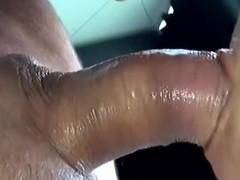 Pattaya beach thai cutie sex episode