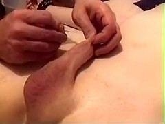 needles n pins