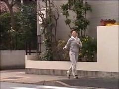 Japanese Motherlust