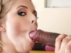 Penny Pax & Karlo Karrera in My Sisters Hot Friend
