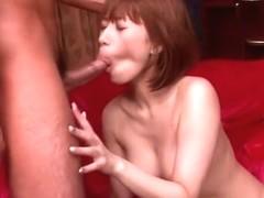 Tiara Ayase Uncensored Hardcore Video
