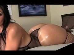 Hottest Large Butt Curvy Hotty - Large Arse - Large Butt - Overweight