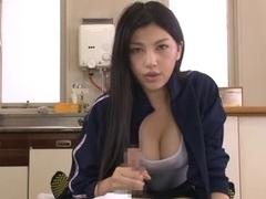 Saori Hara(STAR-193)-01