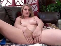 Best pornstar Summer Carter in Fabulous Medium Tits, College porn clip