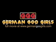Best pornstars in Incredible Bukkake, Gangbang adult scene