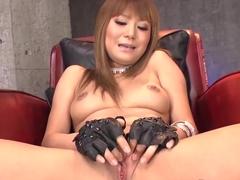 Exotic pornstar Kokoa Ayane in Fabulous Japanese porn video