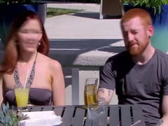 Explicit Sex from Swing S05E08