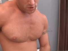 NextdoorMale Video: Spencer Reed