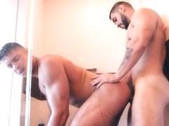 Gay Porn ( New Venyveras ) 16