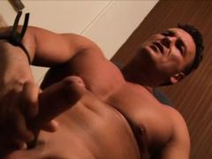 Amazing pornstar Antonia Deona in crazy big tits, blonde xxx movie
