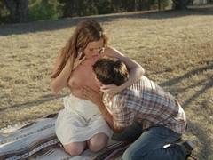Hottest pornstars Tyler Nixon, Maddy Oreilly in Fabulous Cumshots, Medium Tits porn video