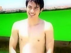 thai X model