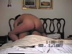 fucking mothers friend 3min25