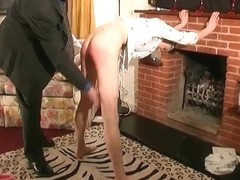 Freak of Nature 34 Slippering Squirting