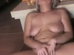 Agreeable mother I'd like to fuck plays