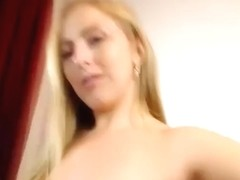 whitepuma777 secret movie on 07/01/15 twenty one:10 from chaturbate