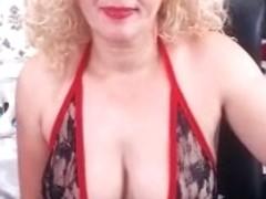 matureerotic intimate movie 07/15/15 on 22:58 from MyFreecams