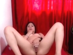pamelamouth secret clip on 07/13/15 18:25 from Chaturbate