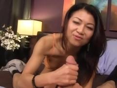 THJ 1 Jackie Lin