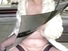 Hottest Homemade video with masturbation scenes