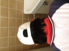Zipang-5372 VIP Geki Yaba! Desperate of the first sneak! Sports of autumn! Iron Man's infiltration.