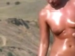 Nude Beach - Rare - Archives Edited