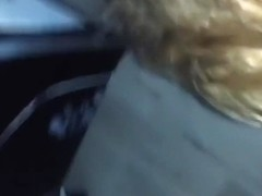 Best Amateur movie with Blowjob, Interracial scenes