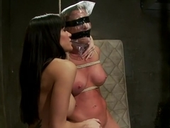 You Own Me' A fantasy feature abduction film: A story of brutal revenge & sexual mental domination