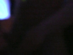Best pornstar Kasey Chase in Amazing Group sex porn scene