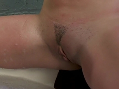 Fabulous fetish sex video with exotic pornstars Lindy Lane and Holly Heart from Fuckingmachines