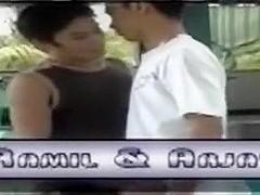Pinoy Sex