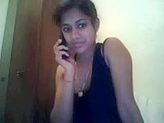 My Livecam
