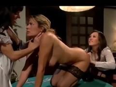 Julia's Bitches 19