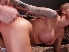 Cody Sky gets a special lesson by his ultra-hot and hardcore professor Juelz Ventura