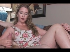 Humiliation Rejection Cuckolding