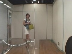 Crazy JAV censored porn clip with amazing japanese whores