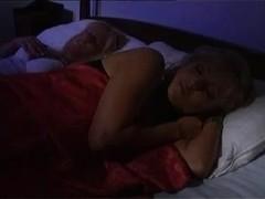 MSG Film(2002)