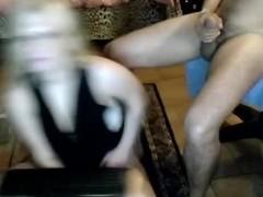 PFONE SEX