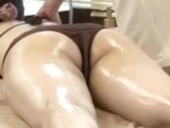 20140831 002 massage les02