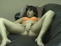 immature MASTURBATION - SEX AND BJ